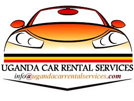Uganda-car-Rental-Logo